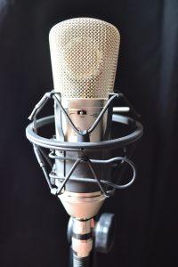 condenser-microphone-1330103_1920