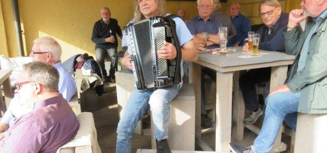 Chorsingen in Coronazeiten…?????